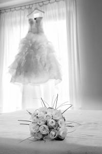 fotografo di matrimonio a Sondrio, Milano, Svizzera