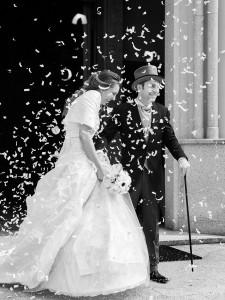 wedding photographer in milan, sondrio, switzerland and como lake
