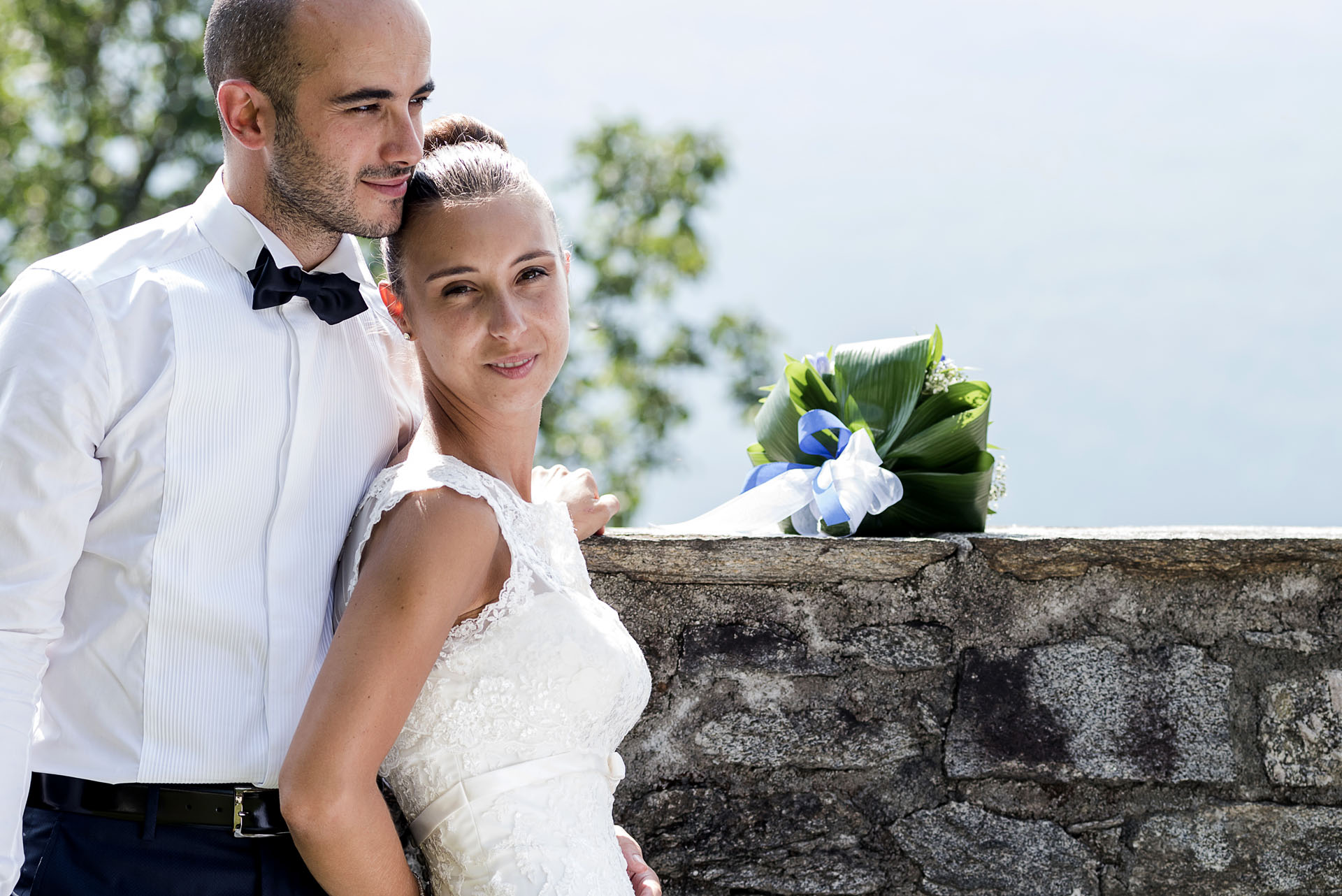 fotografo di matrimonio in Lombardia. Domande frequenti. Faq.
