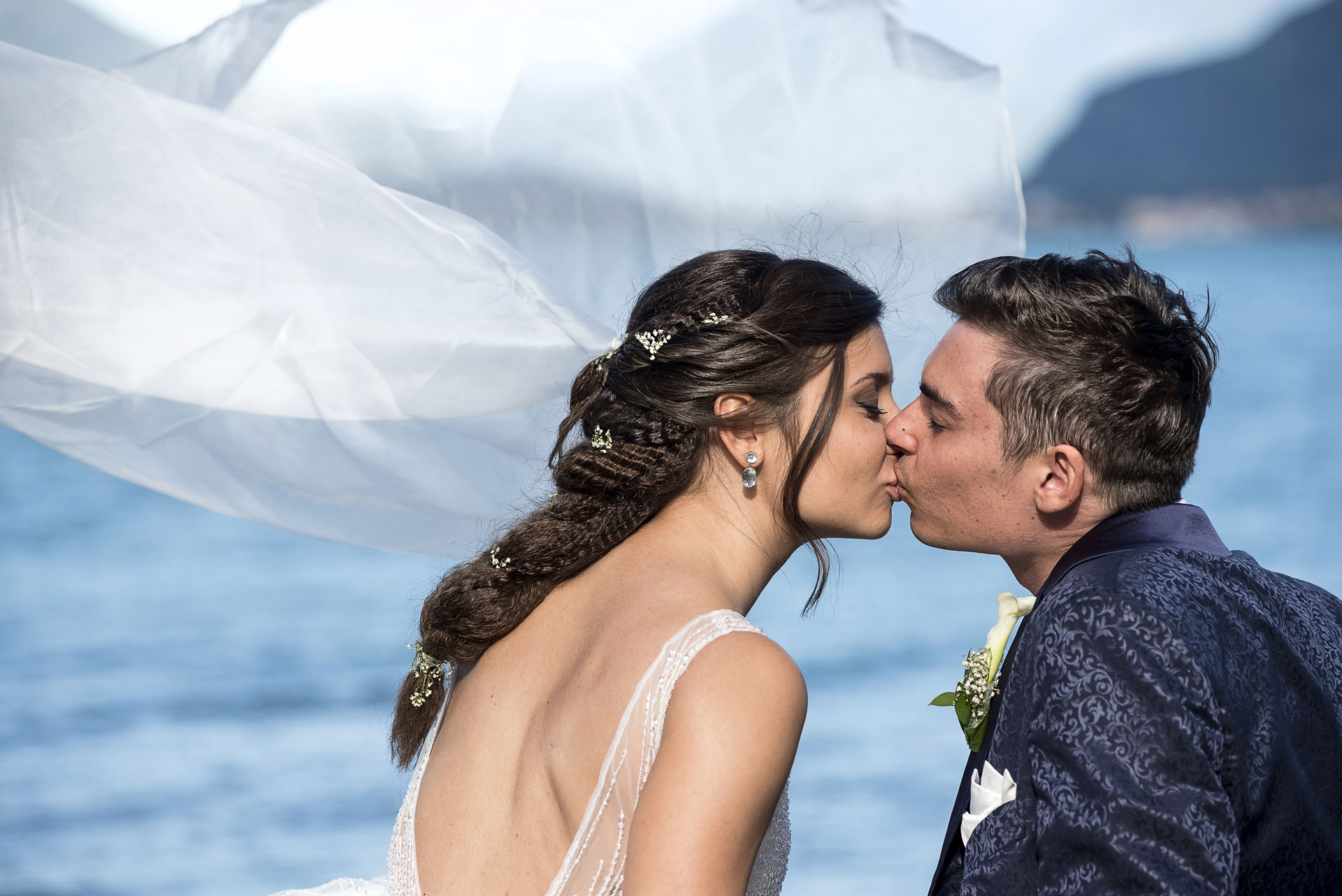 wedding photographer on Como Lake. Domande frequenti. Faq.