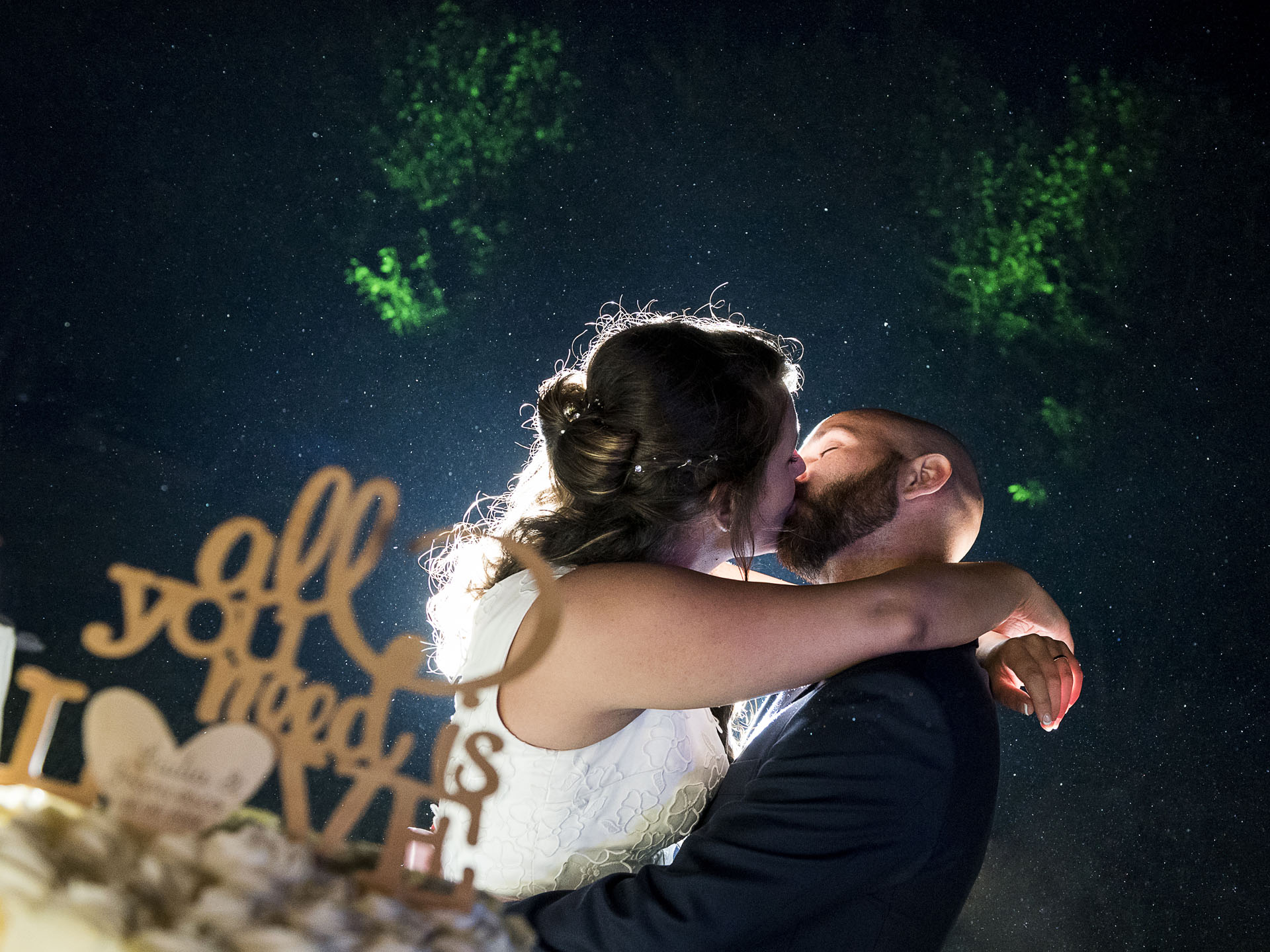 wedding photographer in Italy. Domande frequenti. Faq.