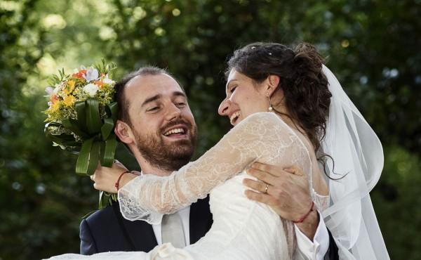 Fotografo matrimonio a Lecco