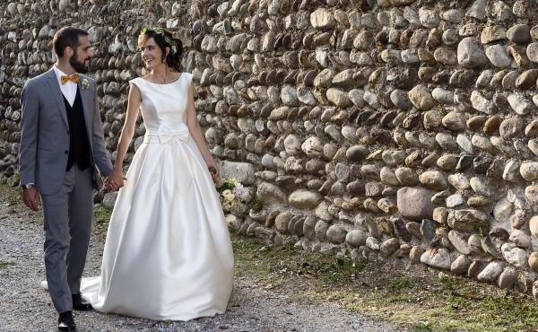 Fotografo di matrimonio Anfm - Associazione Nazionale Fotografi matrimonialisti