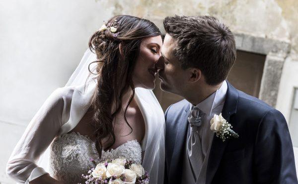 Matrimonio ad Ardenno, in provincia di Sondrio. Magda Moiola fotografo di matrimonio. Foto sposi a Palazzo Malacrida. Matrimonio a Palazzo Malacrida