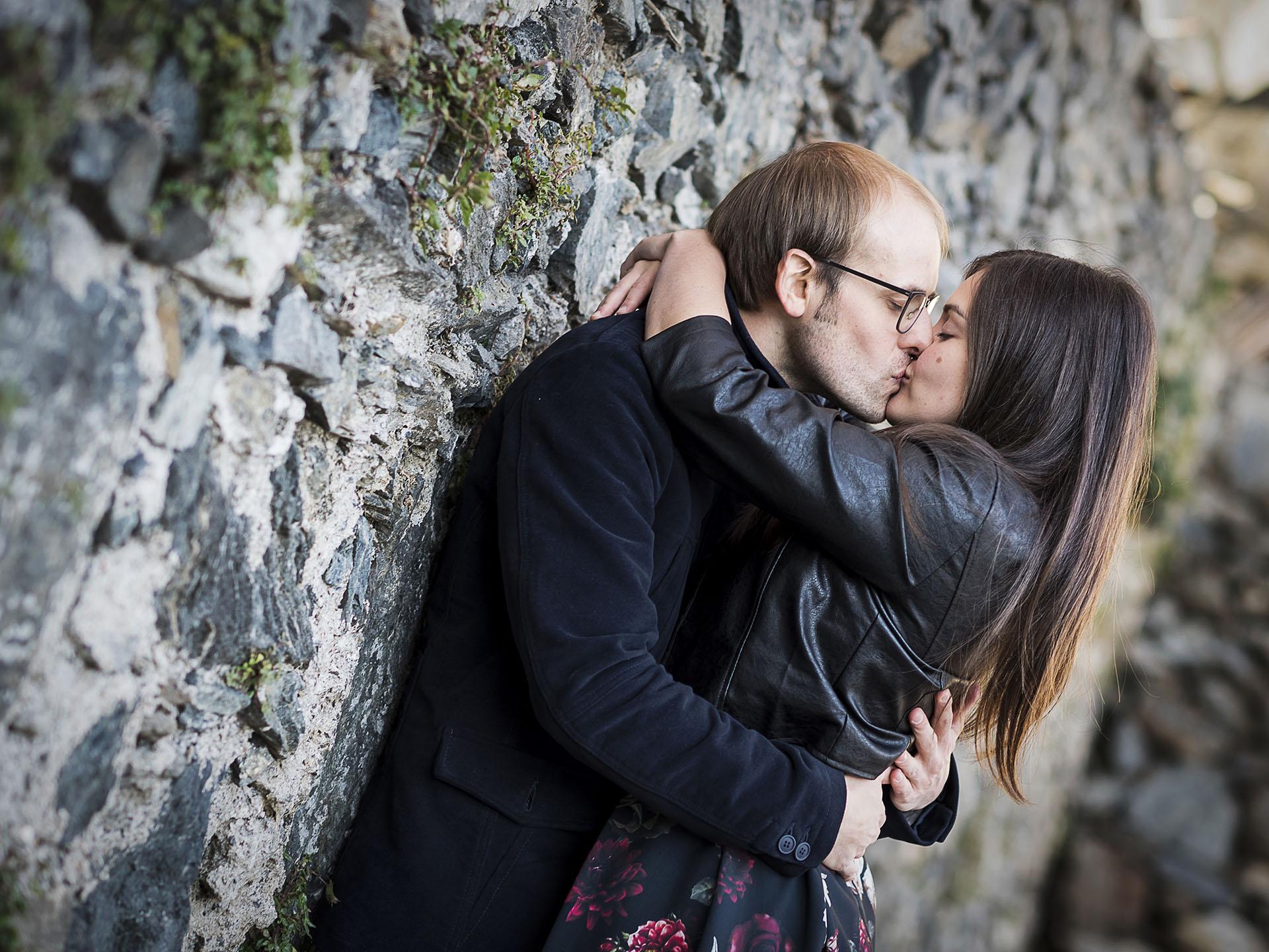 Servizio You and Me - servizio fotografico Engagement session. Servizio You and Me - Servizio fotografico per fidanzati, sposi, compagni ed amici.