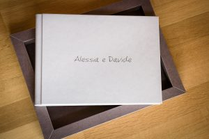 album-matrimonio-wedding-graphistudio-gobook
