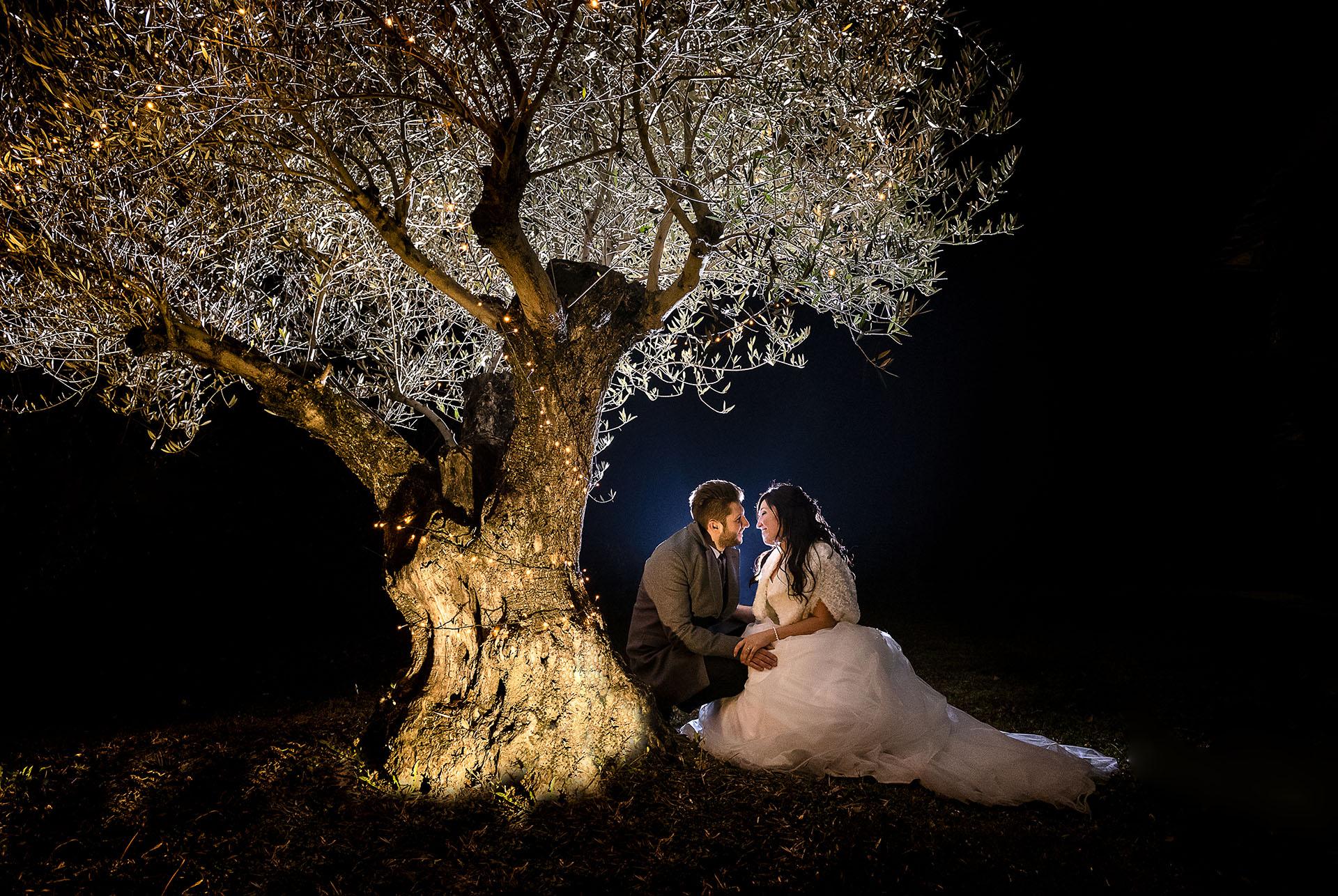fotografo matrimonio a sondrio