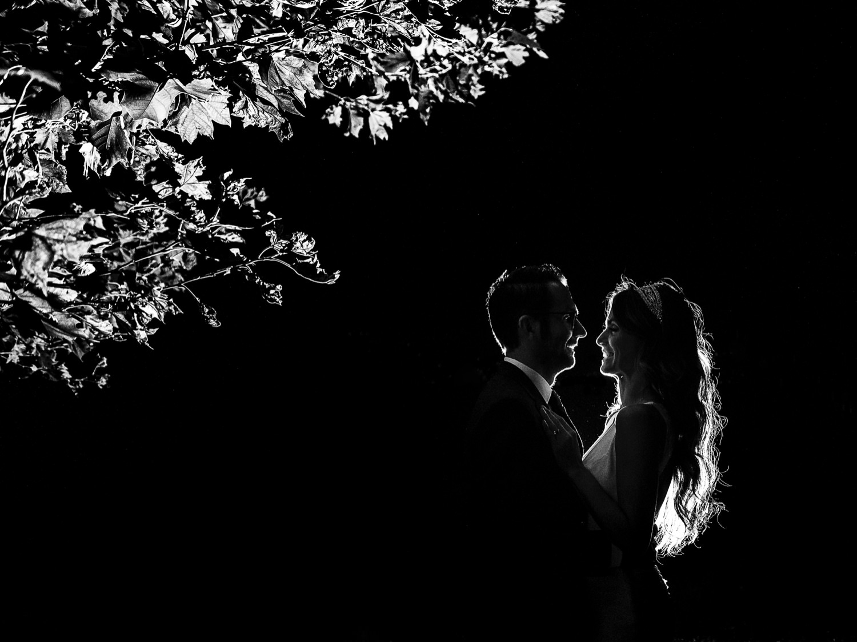 Matrimonio all'Abbazia di Piona - Colico