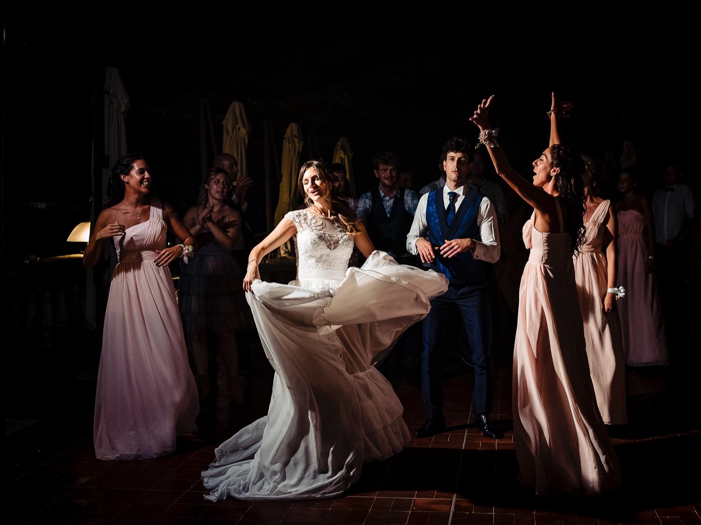 Matrimonio a Villa Giulia, al Terrazzo - Valmadrera