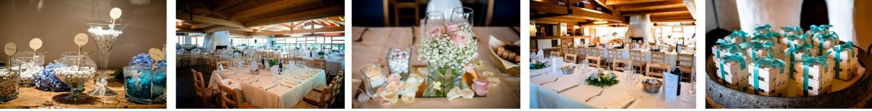La Fiorida - fotografo di matrimonio presso l'azienda agricola