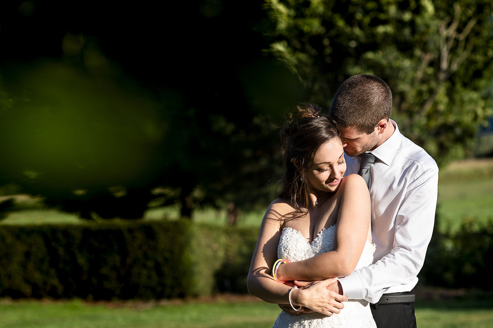 Wedding locations - La Fiorida