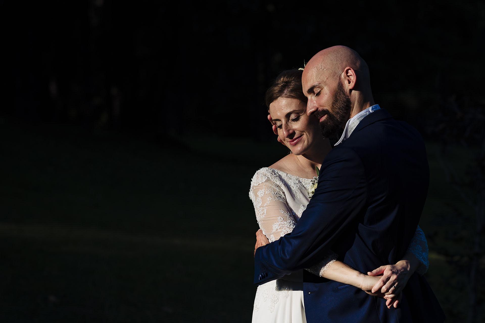 Wedding locations - Castello di Casiglio