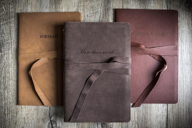 story book - album graphistudio