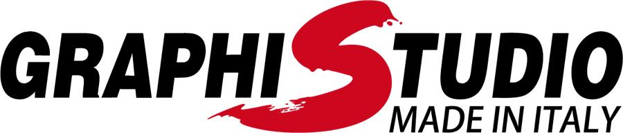 Questa immagine ha l'attributo alt vuoto; il nome del file è logo_Graphistudio.jpg